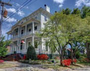 202 Nun Street, Wilmington image