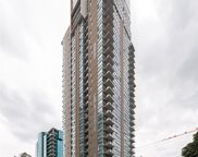1308 Hornby Street Unit 2805, Vancouver image