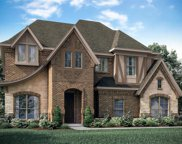 708 Toby Trail, Mansfield image