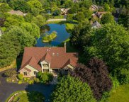 5 Hidden Springs  Drive, Pittsford-264689 image