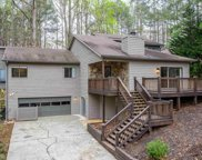 4172 Loch Highland Pkwy, Roswell image