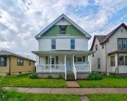 445 9th Sw Avenue, Cedar Rapids image