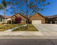 12602 Willowdale, Bakersfield image