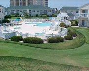 775 Gulf Shore Drive Unit #UNIT 9137, Destin image