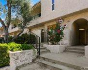 5401 Zelzah Avenue Unit #111, Encino image