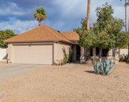 20835 N 34th Drive, Phoenix image