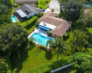 8693 NW 9th Court, Coral Springs image