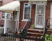 1424 76 Street, Brooklyn image