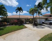6424 NW 55th St, Coral Springs image
