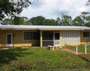 64 Becker  Drive, North Fort Myers image