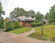 1226 Old Concord Rd., Monroeville image