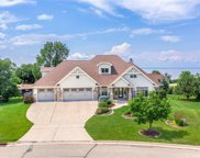 3313 Cottage Hill Drive, Green Bay image