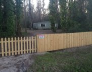 11809 Baytree Drive, Riverview image