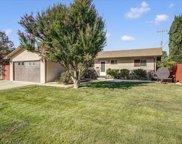 2404  Sonata Drive, Rancho Cordova image