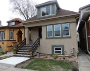 6311 West Warwick Avenue, Chicago image