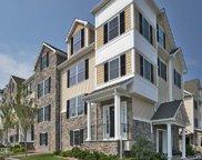 1707 Summer  Street Unit 6, Stamford image