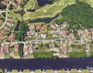 9671 Bellasara Circle, Myrtle Beach image