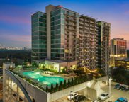 250 Pharr Road Unit 713, Atlanta image