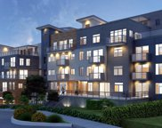 1450 Glentana  Rd Unit #103, View Royal image