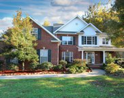 3211 Gose Cove Lane, Knoxville image