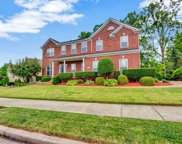 724 N Wickshire Way, Brentwood image