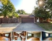 7740 Timber Hill Drive, Huber Heights image