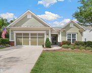 319 Whispering Pines Way Unit N\A, Griffin image