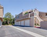 10450   E Briar Oaks Drive   D Unit D, Stanton image