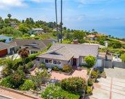 1013     Via Nogales, Palos Verdes Estates image