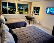 19201 Collins Ave Unit #742, Sunny Isles Beach image
