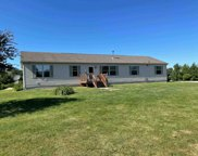 15214 4th Road, Plymouth image