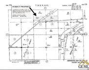 28578 Golf Course, Taft image
