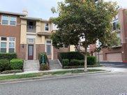 601   W 1st Street, Claremont image