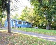 28 Stony Brook  Drive, Monroe image