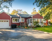 309 Bunnell Place, Forked River image
