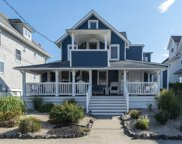 111 7th Avenue, Belmar image