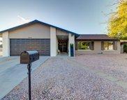 14636 N 51st Drive, Glendale image