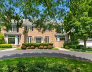 88 E Westleigh Road, Lake Forest image