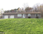 281 Quarry  Drive, Bloomsburg image
