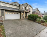 7408 288th St NW, Stanwood image