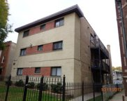 6422 North Hamilton Avenue Unit 3A, Chicago image