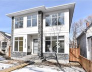7 Cambrian Drive Nw, Calgary image