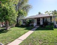 896 King Street, Denver image