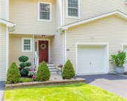 49 Pewter  Circle, Chester image