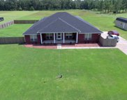 611 W Quinette Rd, Cantonment image