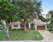 4222 Nw 83rd Ln, Coral Springs image
