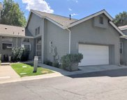 3220 Browns Creek, Reno image
