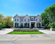 163 Arnold Ave, Vaughan image