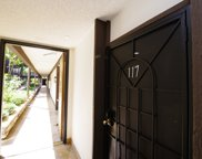 525 S Ardmore Ave, Los Angeles image