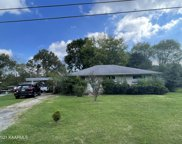 4502 Glasgow Rd, Knoxville image